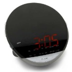 Led-Digital-Clock-Radio-OP0803-244