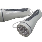 Radio-w-7-LED-white-torchlight-NFL7141-86