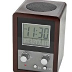 Retro-Speaker-Radio-Clock-OP0806-286