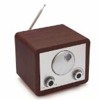 Wooden-Radio-w_MP3-Speaker-OP0801-194
