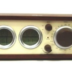 Wooden-radio-clock-NR017-276