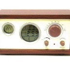 Wooden-radio-clock-NR018-190