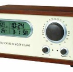 Wooden-radio-w-clock-NR1016-276