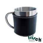 220ml-leather-SS-mug-P233-90