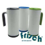 300ml-Thermos-Twist-Mug-P255-96