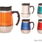 450ml-Barrel-Mug-K0113-68