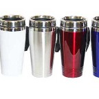 500ml-Stainless-Steel-Mug-K0115-75