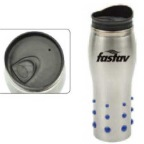 Dot-Stainless-Steel-Mug-ZU023550