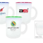 Frosted-Glass-Mug-ECX8-35