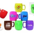 Shatter-Proof-Acrylic-Mug-Solid-Colours-EC1(S)-52
