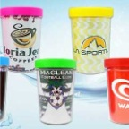 U-Mug-Double-Wall-Plastic-Mug-(532ml)-w-Custom-Full-Color-Paper-Insert-EM19-2-70