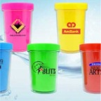 U-Mug-Double-Wall-Plastic-Mug-532ml-EM19-50