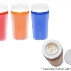 400ml-Plastic-Mug_Shaker-w-storage_pill-compartment-K0125-38