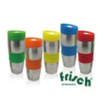 400ml-Vacuum-SS-Silicon-Band-Tumbler-P264-140
