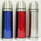 500ml-Single-Wall-Vacuum-Flask-NVF108-80