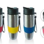 500ml-Thermos-Flask-w-silicon-band-P272-156