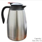 Double-Wall-Thermos-Pot-K0109-250