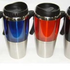 Macho-Tumbler-w-Rubber-Feel-Handle-NB19-96
