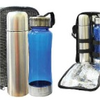 Travelling-Thermos-Flask-&-Bubble-Bottle-Set-7-K0140-175