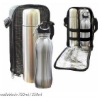 Travelling-Thermos-Flask-&-Lady-Bottle-Set-4-K0137-185-175