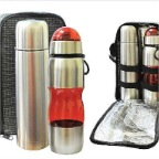 Travelling-Thermos-Flask-&-Space-Bottle-Set-8-K0141-180