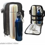 Travelling-Thermos-Flask-&-Stainless-Steel-Bottle-Set-2-K0135-185-180