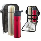 Travelling-Thermos-Flask-&-Trendy-Bottle-Set-1-K0134-200