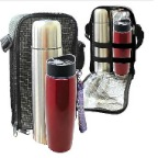 Travelling-Thermos-Flask-&-Troopy-Bottle-Set-9-K0142-200