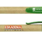 Eco-Recycled-Paper-Pen-E2118-77