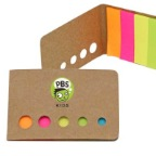 Eco-Sticky-Notes-ES73-12