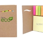 Eco-Sticky-Notes-Pad-ES78-18