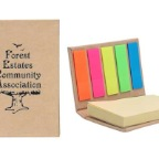 Eco-Sticky-Notes-Pad-ES79-24