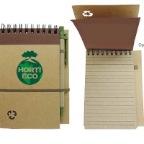 Eco-notepad-w-Recycled-Paper&Pen-ES57-27