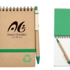 Recycled-Notebook-ZU001018