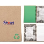 Recycled-Stone-Paper-Notebook-ZU001434