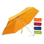 OSSI-5-Sections-Umbrella-19inch-ABOS2119-86