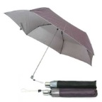 Super-Slim-Foldable-Umbrella-UMB0110-160