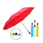 Wine-Bottle-Umbrella-UMF1250-76