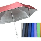 3-fold-umbrella-w-UV-NUM6624-64