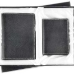 CGW-PU-Passport-Holder-&-Cardholder-Set-B-200