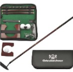 Golf-Set-ZU0165310