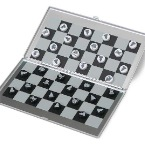 Magnetic-Chess-Set-OP0503-164
