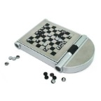 Metal-4in1-Game-Set-AYKG4702-160