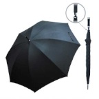 30-Manual-Open-Straight-Umbrella-UMS1650-158