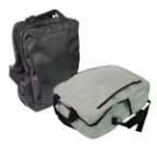 W-2way-Haversack-P2932-160