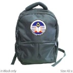 W-BackPack-K2706-155