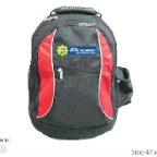 W-BackPack-K2707-155