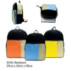 W-Chilly-Haversack-Bag-RB0024-130