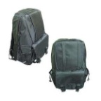 W-Hertz-Backpack-P2930-220