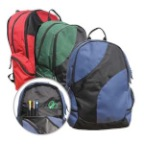 W-ING-Backpack-P2925-144
